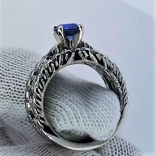 jewelrybychristopher0-a591515c5056a36_a591527e-5056-a36a-07fff3fc1860b6c7.jpg