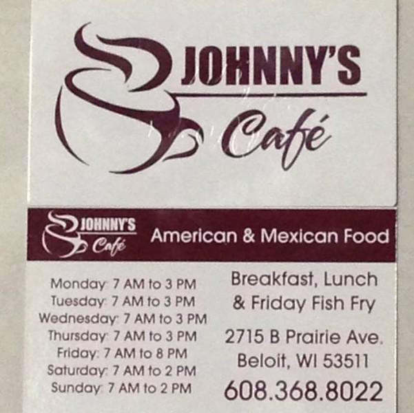 johnnys-cafe-8f3891a75056a36_8f38928a-5056-a36a-07efd94091b6d207.jpg