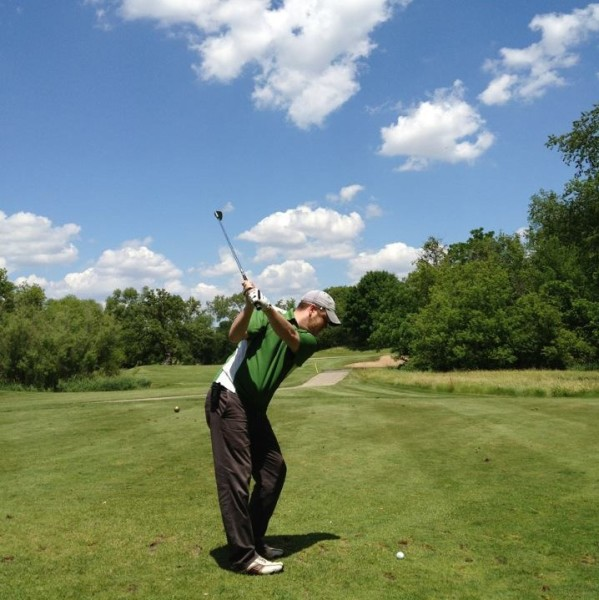 ledges-golf-course-129e6c0d5056a36_129e6cd3-5056-a36a-076613a3be3fba44.jpg