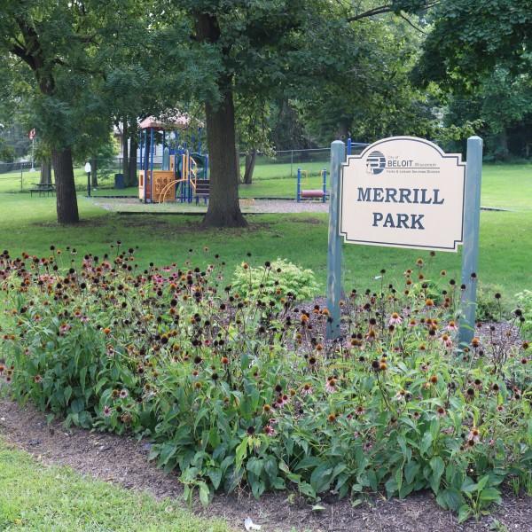 merrill-park-09d4ff805056a36_09d5014b-5056-a36a-07ef971aa05fe054.jpg