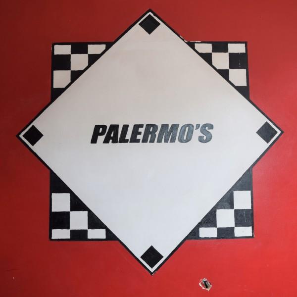 palermos--960d2c025056a36_960d2d3d-5056-a36a-07b8d6758e6e66da.jpg