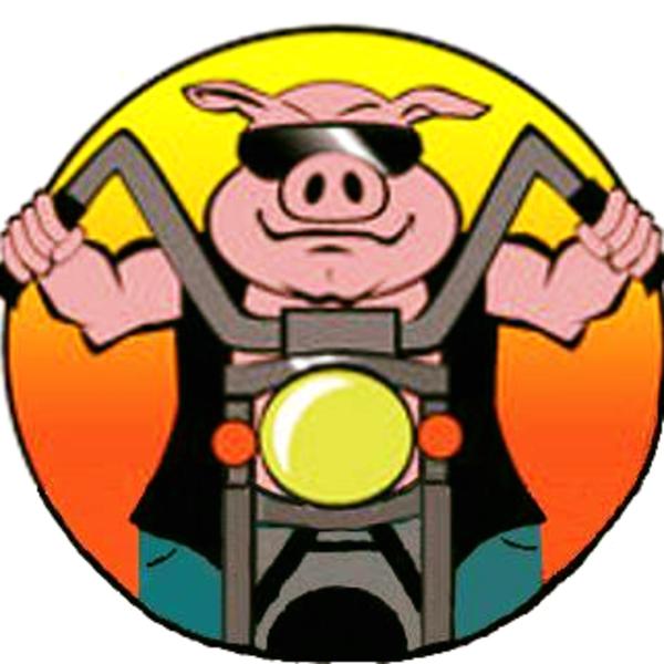 pig-iron-91c3fe0c5056a36_91c3feab-5056-a36a-07d3c11a90321edb.png