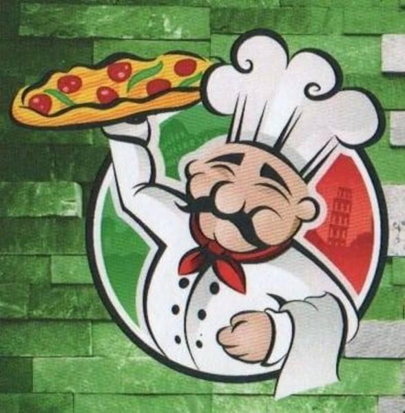pizza-box-c36cbc065056a36_c36cbd43-5056-a36a-07fa4452ed321546.jpg
