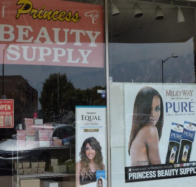princess-beauty-supply-final-96d3ff805056a36_96d400ff-5056-a36a-07d7ad9bbe9bf6c6.jpg