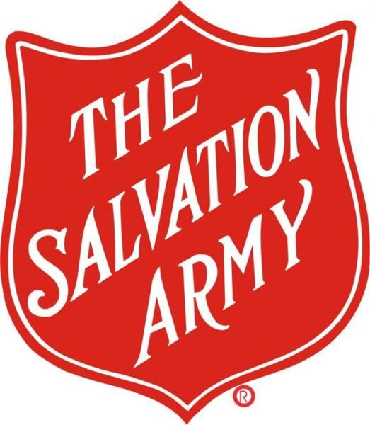 salvation-army-2eef7d3e5056a36_2eef7e17-5056-a36a-078562bf7b7ad577.jpg
