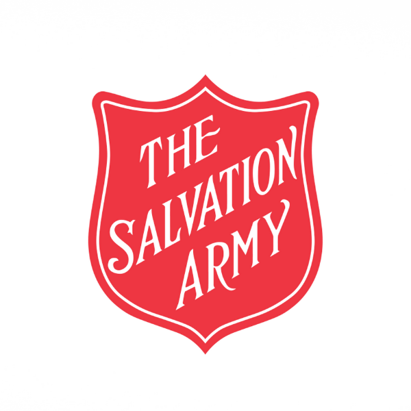salvationarmy0-759ee9255056a36_759eea6e-5056-a36a-07e6f0d1d6aacd0a.png