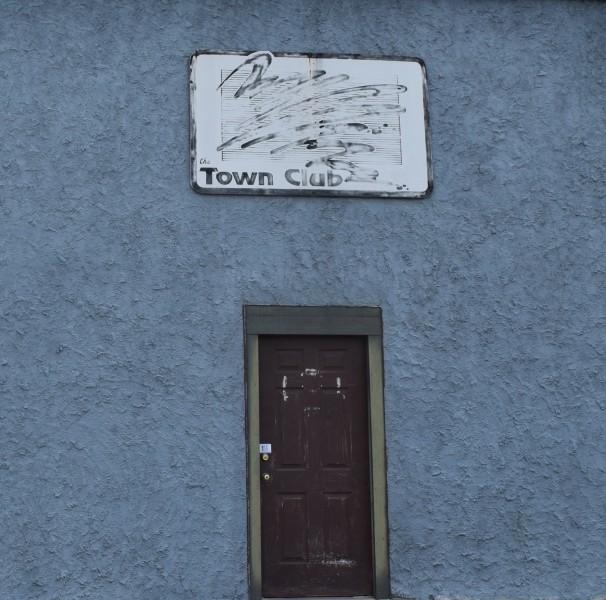 town-club-2-2--97faadda5056a36_97faaf08-5056-a36a-071c9c52b4ef67f9.jpg