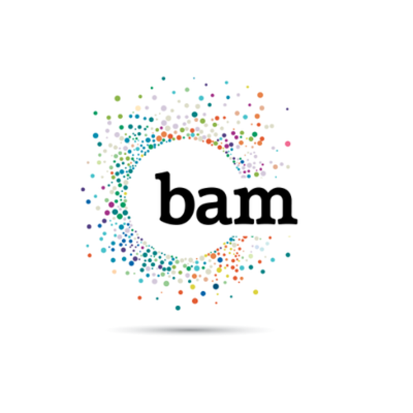 BioScience Association Manitoba (BAM)