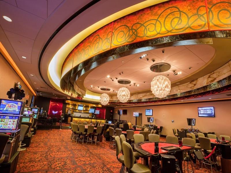 Casino trips winnipeg mb casino whitecourt ab