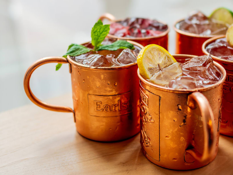 Earls-Restaurant-Mules-Photo-courtesy-of-Earls-Restaurant