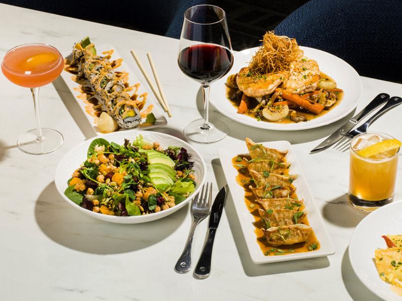 Earls-Restaurant--Photo-courtesy-of-Earls-Restaurant