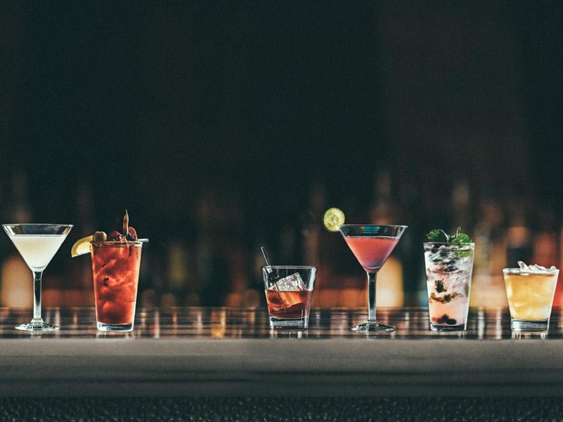 JOEY-Restaurant-drinks-Photo-courtesy-of-JOEY-Restaurant