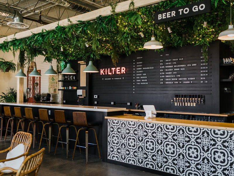 Kilter-Brewing-Co.-Taproom-Photo-by-Alyssa-Arnold