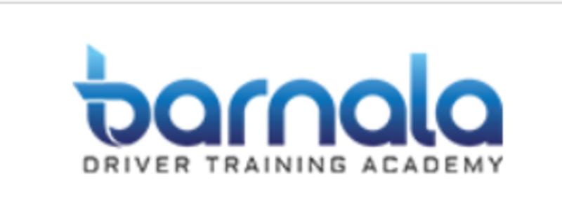 Barnala Driver Training Academy