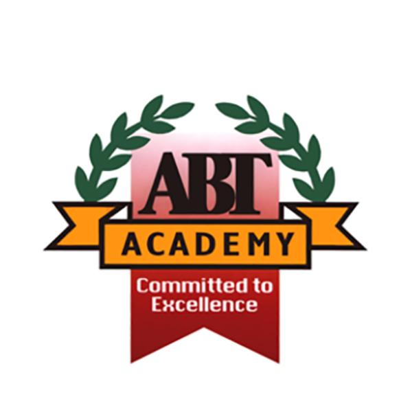 Arnold Bros. Transportation Academy