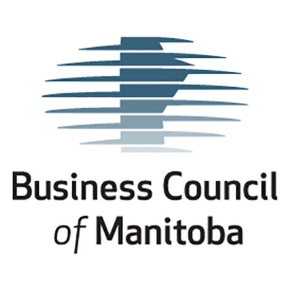 Business Council of Manitoba