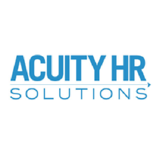 Acuity HR Solutions