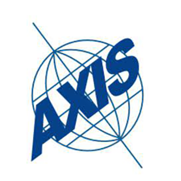 Axis Inspection Group Ltd.