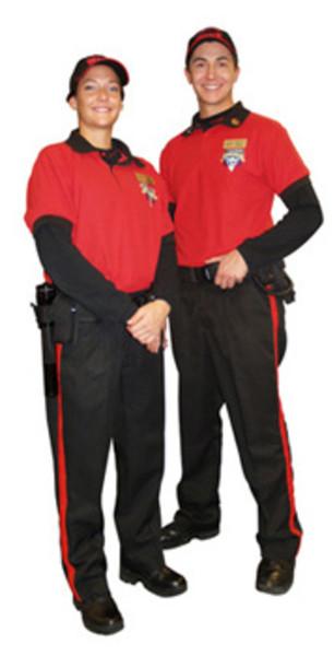 BIZ Patrol