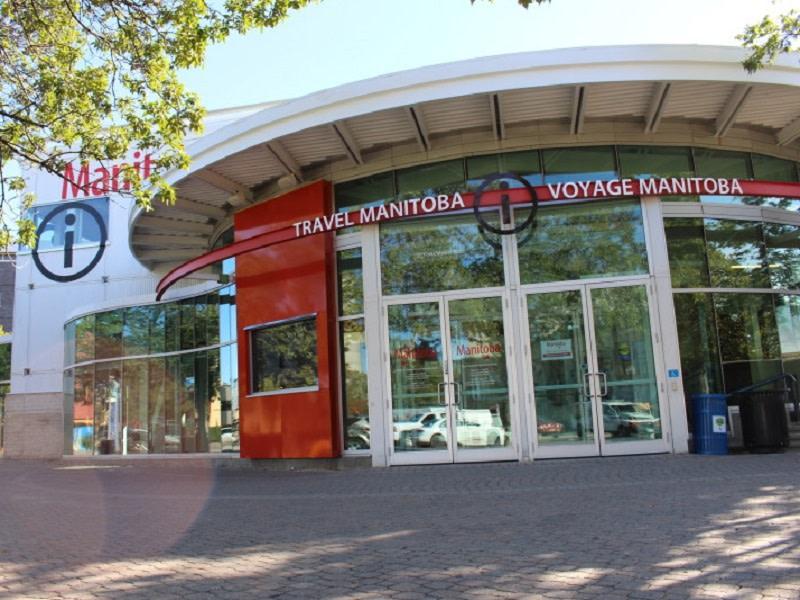 Attractions   Tourism Winnipeg
