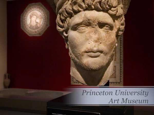 Visit the Princeton Mercer Region