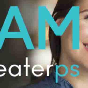 I Am Greater PS - CTA