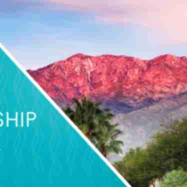 Partnership & CTA May Board Report 2019