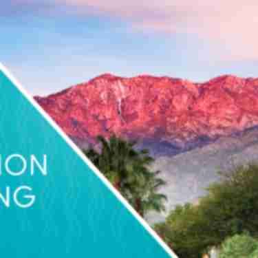 Destination Marketing November 2019 Board Report header image