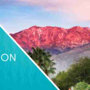 March Convention Sales Board Report Header