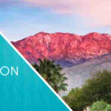 Convention Sales Board Report May 2019
