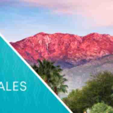Travel Industry Sales November 2019 Board Report header image