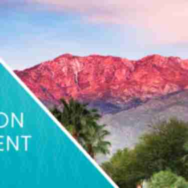 Destination Development May Board Report 2019