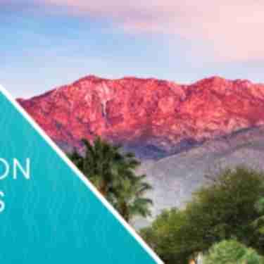 March Destination Service Board Report Header