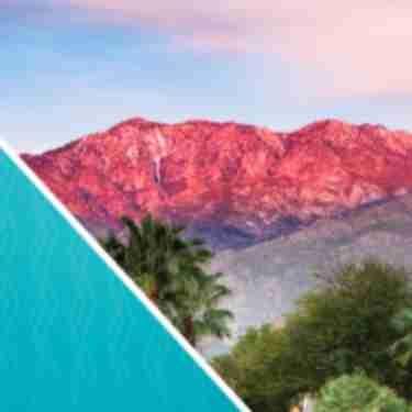 June 2019 Smith Travel Report Header
