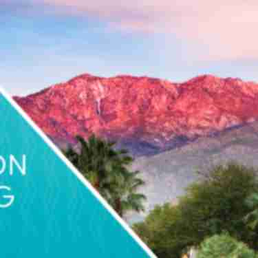 Destination Marketing May Board Report 2019