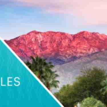 Travel Industry Sales header image