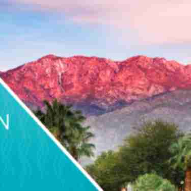 Convention Sales November 2019 Board Report header image