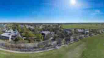 Lexington Virtual Tour