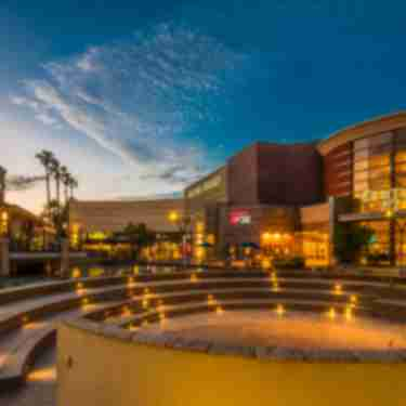 Shopping & movies at the River in Rancho Mirage
