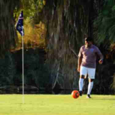 FootGolf_05
