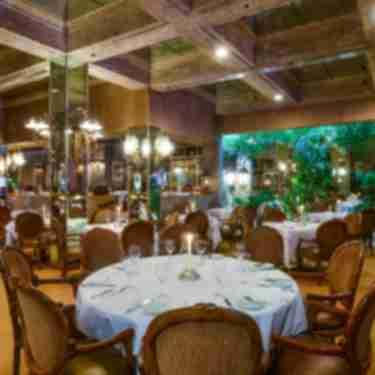 historic restaurants wallys 2