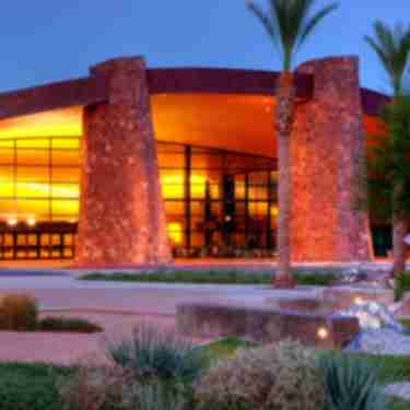 palm-springs-convention-center_evening__hero