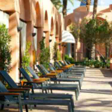 5 Places to Stay, Play and Social Distance in Greater Palm