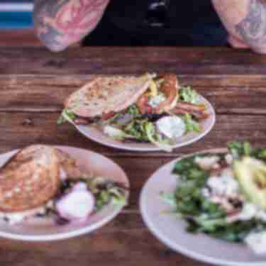 where to eat in joshua tree 1