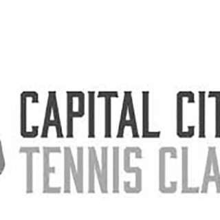 Capital City Tennis Classic