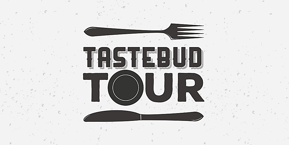 Uncover the mouthwatering secrets of the Stevens Point Area! Enter to win a distillery tour and tasting, an exclusive chef's menu dinner, an overnight stay, plus an unforgettable brunch!