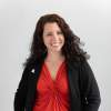 Andrea Robyns- Marketing Technology Director at Experience Grand Rapids, 2019.