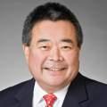 Wes Kitashima