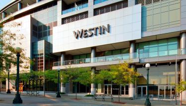 DTN - PPS - Westin Bellevue