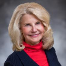 Dr. Shelley Sekula-Gibbs, Director